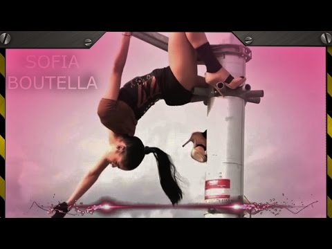sofia boutella hung up EX download youtube mp3.