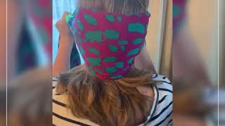 Taller de Masoterapia: Autorelajación de cuello con toalla