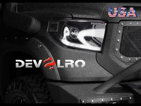 Download youtube mp3 off road truck armoring and custom tuning download youtube to mp3 toyota tundra truck tuning overview by devolro 2017 sciox Images