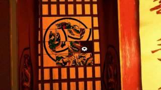 Atlantis 5: The Sacred Legacy - Walkthrough Part 10