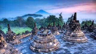 Best places to visit Indonesia