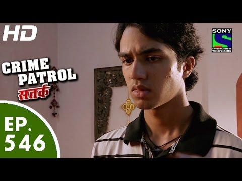 Crime patrol full episode 248 - Laura bushell film