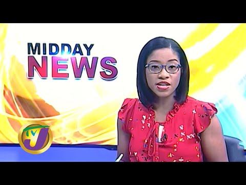 Cabinet to Revise Restrictions on Public Gathering: TVJ Midday News - March 23 2020