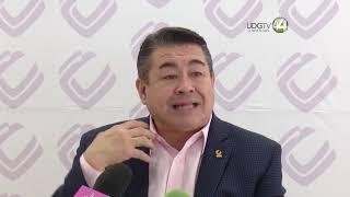 Industriales de Jalisco piden  unión a las fuerzas políticas y dejar atrás campañas