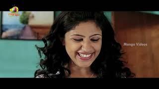Sasesham Telugu Full Movie | Vikram Shekar | Supriya Aysola | Satyam Rajesh | Part 5 | Mango Videos - MANGOVIDEOS
