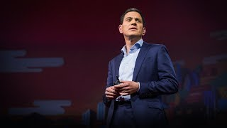 The refugee crisis is a test of our character | David Miliband