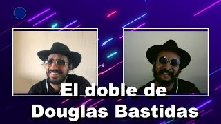 Douglas Bastidas vs Douglas Bastidas