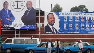 Élections législatives en Éthiopie : dernier jour de la campagne dans le pays
