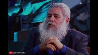 Capturan en Medellín a alias 'Francisco Galán', exintegrante del ELN