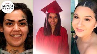 ????ALERTA COMUIDAD???? Ya van tres jóvenes hispanas muertas en una semana | Noticias