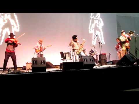 boston entertainment center hynes convention center boston tickets for concerts music