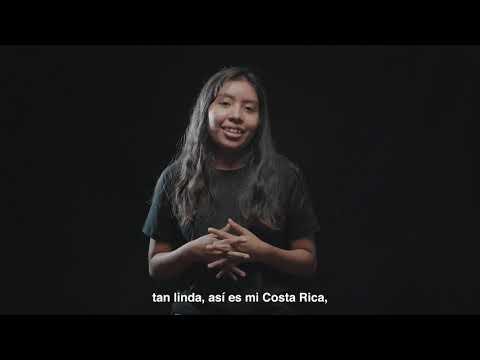 Generación Bicentenario - Juventudes indígenas