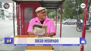 Noticias de Montelongo 06/10/2020