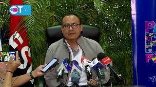 Noticias de Nicaragua | Martes 10 de Marzo del 2020