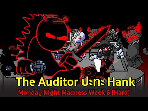 The-Auditor-ปะทะ-Hank-Monday-N
