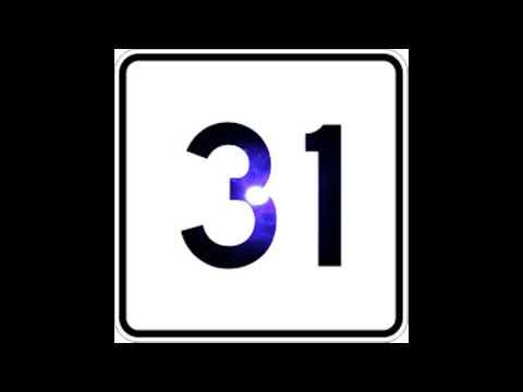 NUMEROS FUERTES DEL DIA 15/09/2021.METIMOS EL 54 Y SEGUIMOS GANANDO JUNTOS. A SEGUIR CON FE