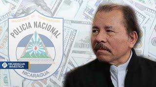 #LoÚltimo ????? | Noticias de Nicaragua 12 de marzo de 2020