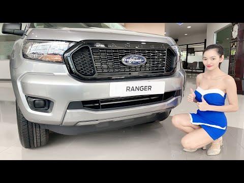Ford-Ranger-Open-Cab-2.2L-XL+-