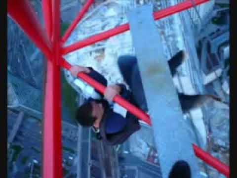Video: Prisitraukimas - Žiūrint šį video darosi baisu