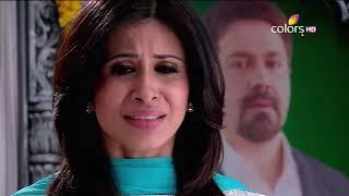 Madhubala - Full Episode 509 - With English Subtitles - COLORSTV