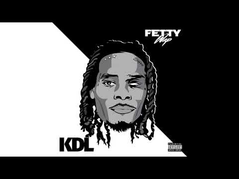connectYoutube - Fetty Wap - With You [Audio Only]