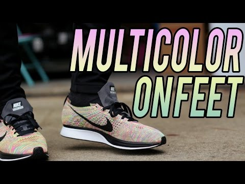 592e96682bab ... Download youtube to mp3  Nike Flyknit Racer ...
