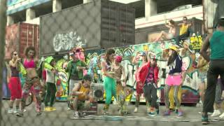 Flipkart Fashion Store - Sports