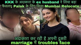 Shweta Tiwari's ex husband Raja Chaudhary FINALLY relocates to Mumbai - TELLYCHAKKAR