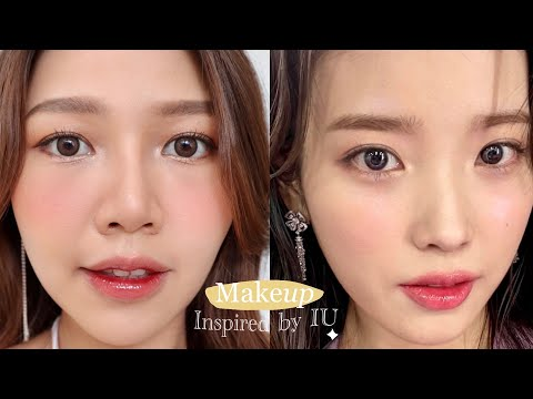 HOW-TO-แต่งหน้า-inspired-by-IU