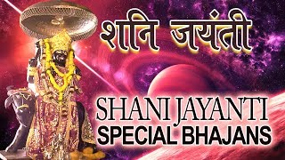 shailendra hindi video