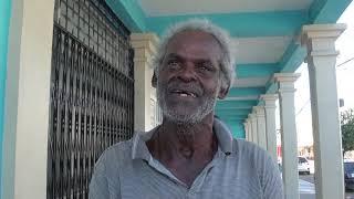 Homeless Gets Overnight Facility    News   CVMTV