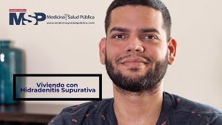 Historia de José Gilberto Rivera