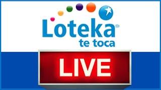 En Vivo 7:00 PM Loteria Loteka 03 de Jujio del 2020