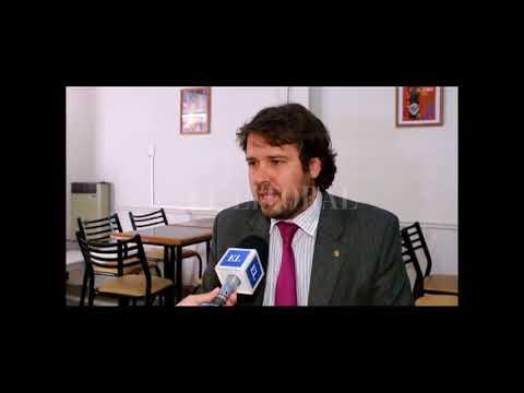 148 entrevistas con Cámara Gesell en 6 meses