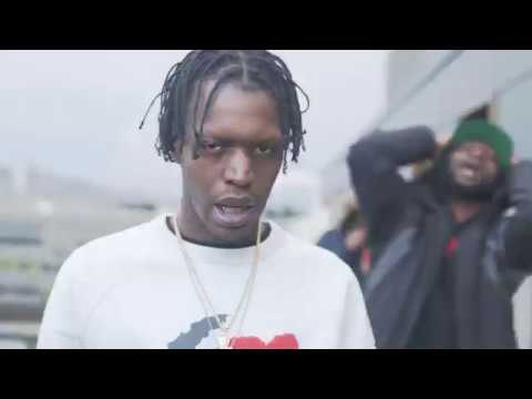connectYoutube - Swift (Section Boyz) - Bestfriend [Music Video] | @Swiftsection @Sectionboyz_