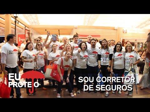 Imagem post: Blitz CQCS no XVI CONEC – Stand da Bradesco – 11/10/2014 – Parte 2