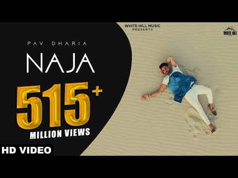 NaJa Full HD Video Song With Lyrics | Mp3 Download