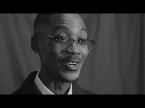 hm.com & H&M Voucher Code video: Lethabo Matseke's unforgettable kiss | Beyond the rainbow