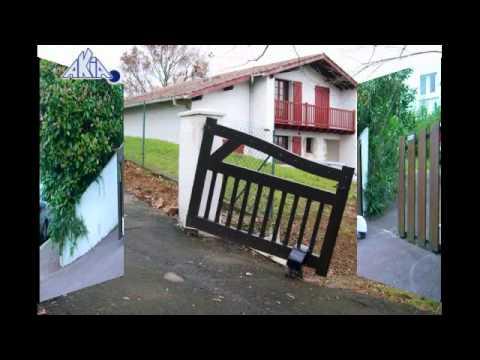 download youtube to mp3 charnieres pour portail en pente. Black Bedroom Furniture Sets. Home Design Ideas