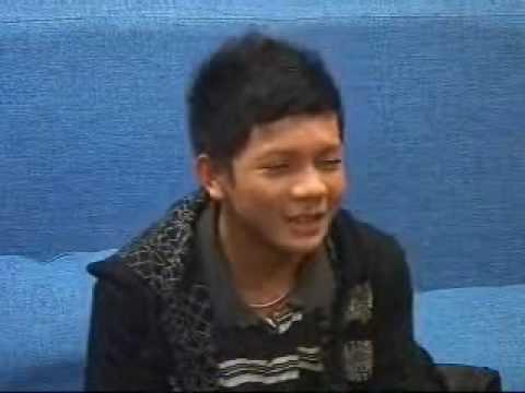 pinoy tambayan scandal video