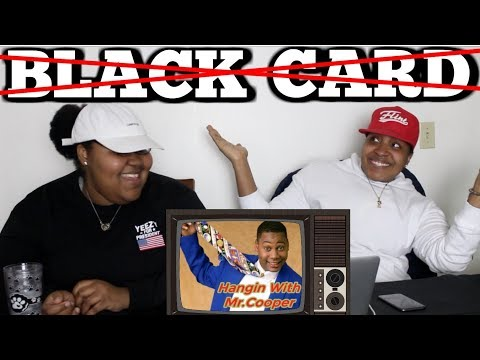 connectYoutube - GUESS THAT SONG CHALLENGE: BLACK TV SHOWS!