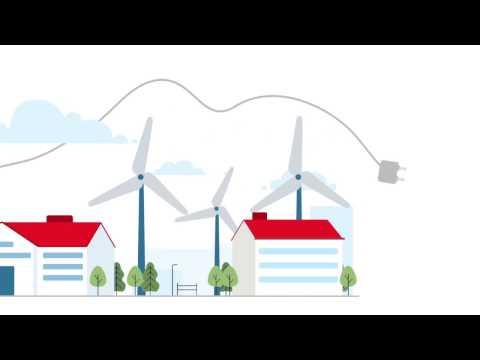 Vad vet du egentligen om Sundsvall Energi?