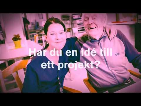 Stockholms Sjukhems jubileumsprogram