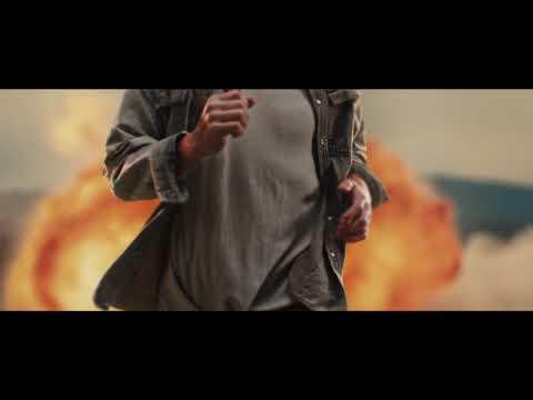 Tupla Double Layer Caramel – Explosion