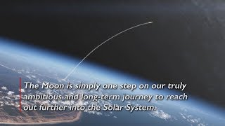 State of NASA: How Cool Is That?