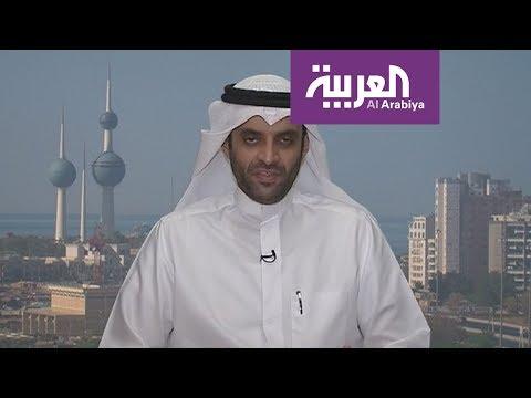 الكويت .. منع دخول الدعاة المصنفين على قائمة الإرهاب الرباعية