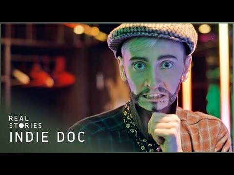 Drag Kings (Cross Dressing Documentary) - Real Stories Original