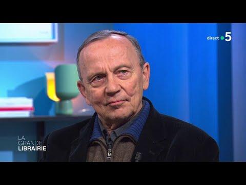 Vidéo de Jean-Louis Laville