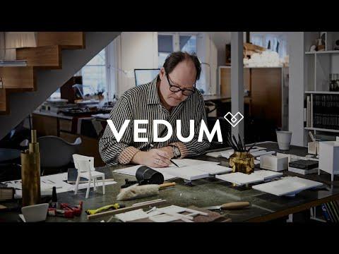 Vedum Kök & Bad - Badrumsserien Anno