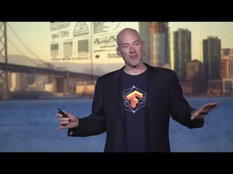 Driving enterprise open source adoption, from data lake to AI (sponsored by Teradata) Ron Bodkin